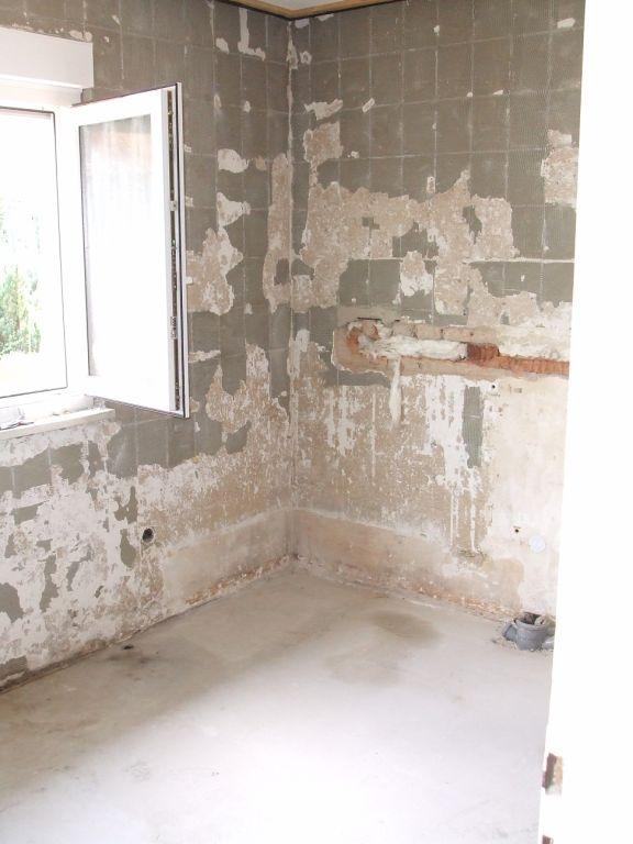 schulstraße folge 1 und 2 - unsere webseite, Badezimmer